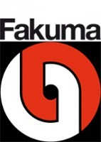 25. Fakuma – Internationale Fachmesse